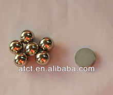 Rare Earth Magnet Ball