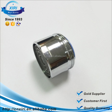 Easy install Water saver faucet aerator water m28 A-2