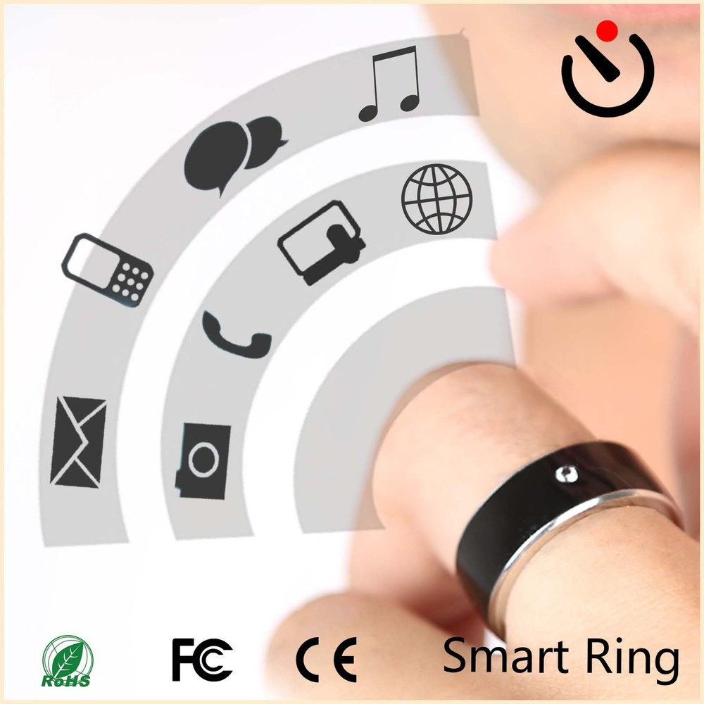 Jakcom Smart Ring Consumer Electronics Computer Hardware&Software Graphics Cards Msi Laptop Fx 8350 Geforce Gtx 980