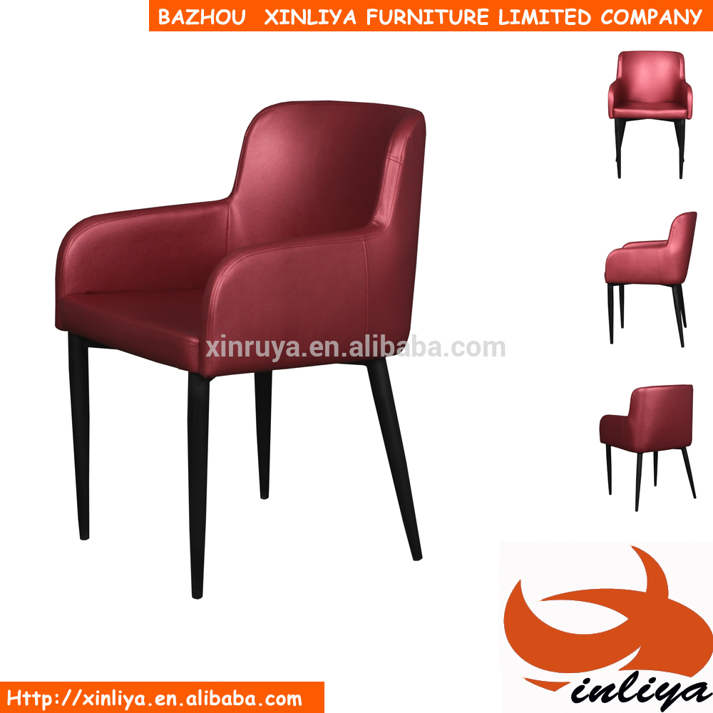 Clearance furniture china supplier modern leather metal for Clearance furniture