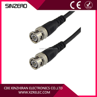 good quality 75ohm mini rg6 coaxial cable coaxial rg11 cable