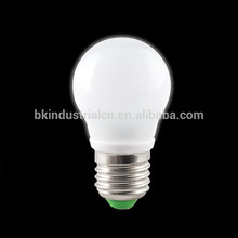 good quality led light g4 manufacturer