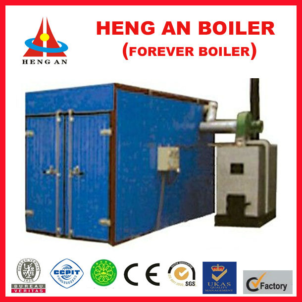 low price whosesale wood drying kilns for sale