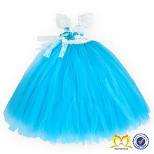 children Long Frocks Designs One Piece Girls Party Dresses Fancy Dresses Girls