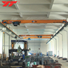 /product-detail/china-top-manufacturer-customerized-workshop-3-ton-overhead-crane-price-60634457943.html