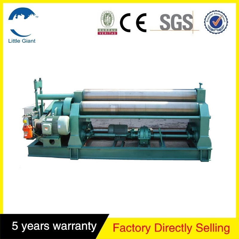 roll machine sublimation heat press iron , rolling machine , small plate rolling machine