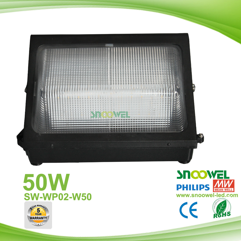 Indoor And Outdoor Using 20w 30w 50w 80w 100w 120w