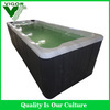 Hot sell JY8602 mobile swimming pool,large outdoor spa pool,freestanding swimming pool