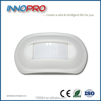 home security alarm system (Innopro ED660B)