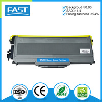 China premium compatible toner cartridge for Lenovo Lj2200 Brother DCP 7030 7040