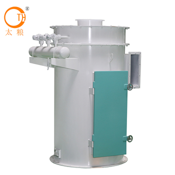 industrial mass production China supplier jet filter system for brewing Newly