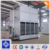 BHX-180 Efficiency Closed Cooling Tower For Water Chiller