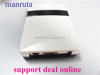 Desktop UHF RFID Reader Writer, Card Reader Writer ISO-18000-6C online deal
