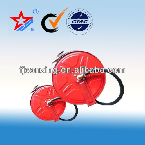 Fire Hose Reel Cover,Fire Hose Reel,Fire Hose in sanxing manufacturer