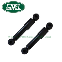 Volvo Shock Absorber 3986315 21539730 3198849 for European Truck Accessory