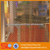 2013 new style!Decorative metal mesh curtain fabric,metal bead curtain