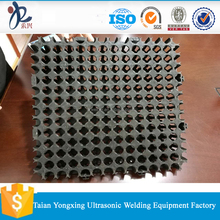 Hot sale in Malysia,singapore drain cell/sub-surface modular drainage board