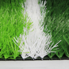 Easy to install 50 mm playground grass sport turf with factory price