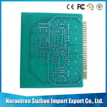 Best price High speed hdi rogers 4350b pcb
