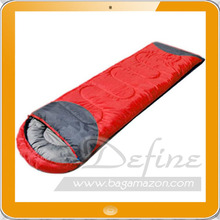 Travel Compressing Carry Bag 3 - 4 Season Ultralight Portable Sleeping Bag