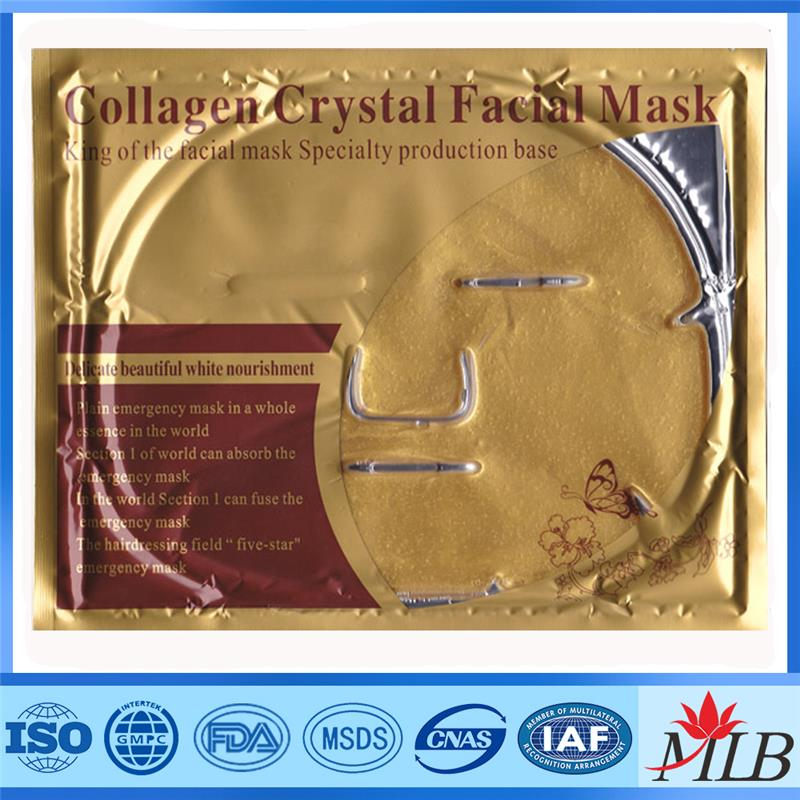 friming moisturizing face masks <strong>q10</strong> collagen facial mask