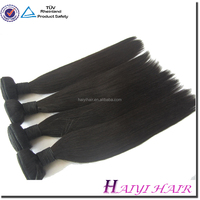 Wholesale Virgin Human Hair 100 % Human Hair Wig Bangkok