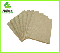 Competitive Price Natural MDF 1830x3660mm