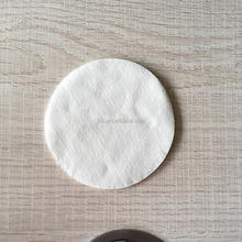 50 Pcs Makeup Remover, Round Cotton Pad In Stock