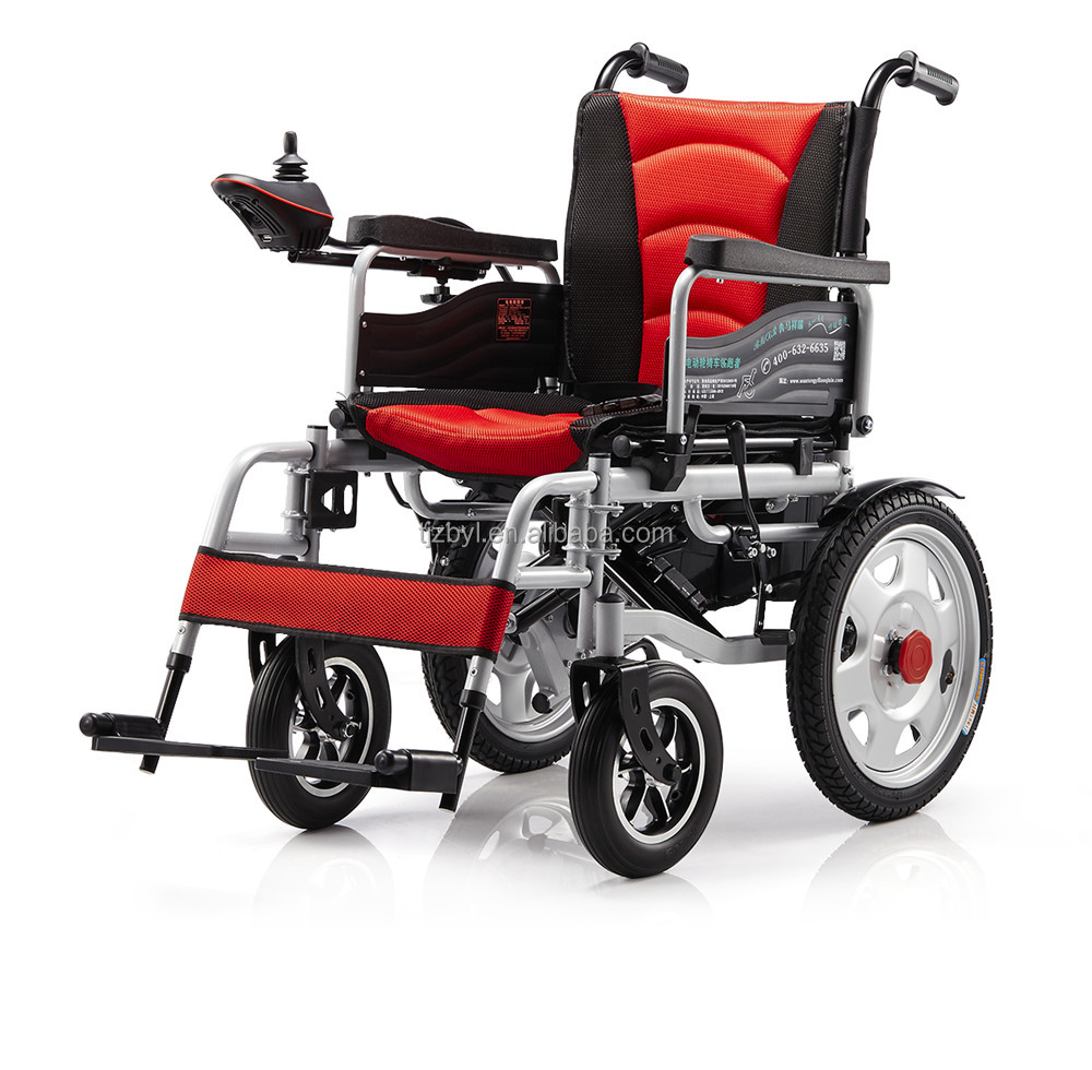 Hot Sell Cheap Price Electric Wheelchair Conversion Kit