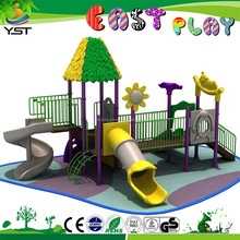 Fun!! New desigh for children park toys with CE, TUV