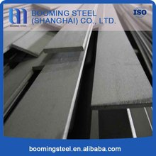 Cold Rolled Material Price Spring Steel American Type Cold Flat Price 1.7102