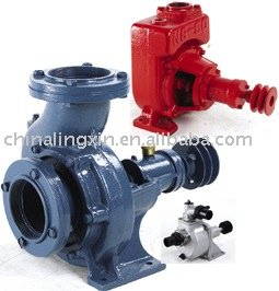 centrifugal pump peripheral self-priming pump clean water pump household water pump