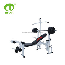 discount fitness equipment adjustable flat bench dimensions