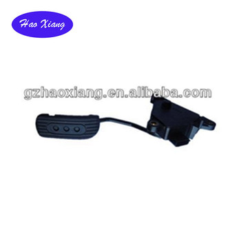 High Quality Accelerator Unit use for car OEM: 18002-EW000