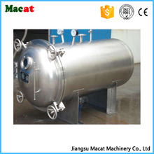 Vacuum Freeze Dryer/Freeze Dryer Lyophilizer/Cold Air Drying Machine