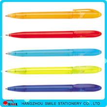 2016 uni ball pen, free samples ball pen, ball pen with logo