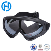 Popular Sport Shooting Hunting Safety Glasses Protective Goggle Wholesale