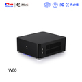 New arrival mini itx aluminum case , Wholesale mini itx case from China
