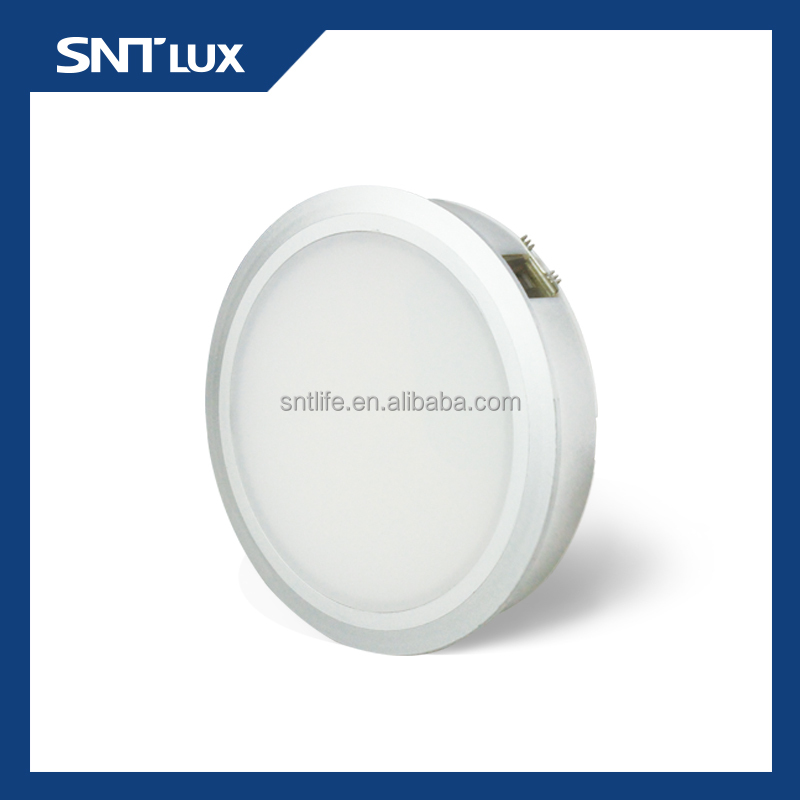 SNTLUX 230V LED UNDER CABINET LIGHT