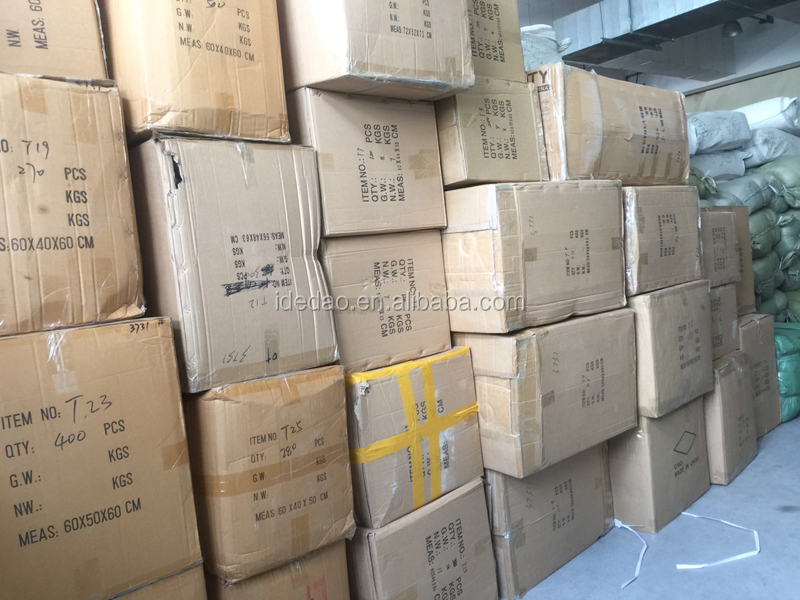 Professional china purchase sourcing buying agent yiwu agent