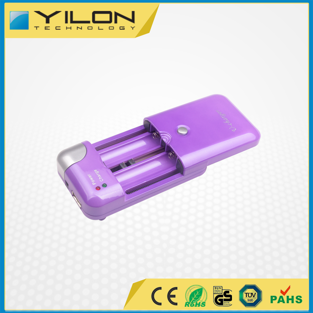 Made In China Digital Camera Best Universal Battery Charger