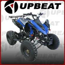 Air Cooled Engine 250cc ATV Sport Bike Motorcycle