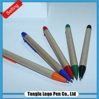 ball point specifications advertising wood turning pen kits