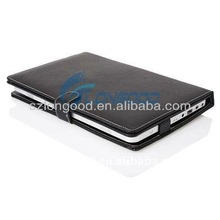 folio cover for asus memo pad 10 me102a me102 10.1