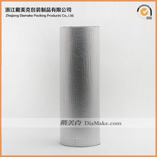 Many styles cheap good quality exceptional flexible insulation XPE foam For Building Materials
