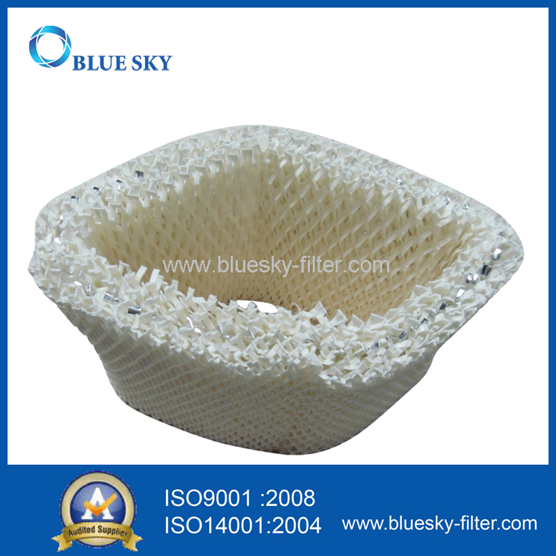 Humidifier Wick Filter for Filter D HWF75 Series