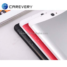 Newest 7 inch 3G tablet 8GB rom capacitive touch tablet pc with high definition