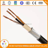 Trust wholesaler automotive control cable with CE certificate
