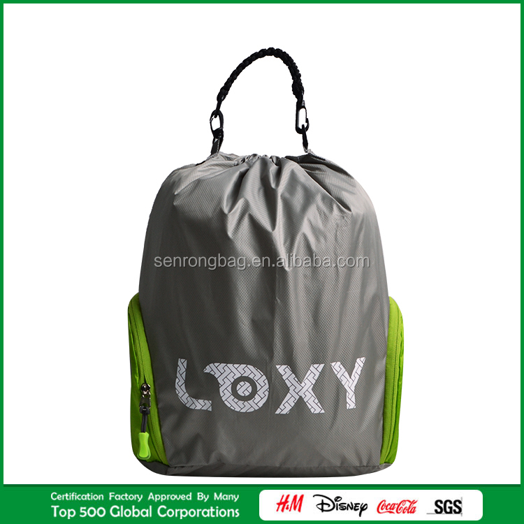golf bag travel cover eminent travel bag