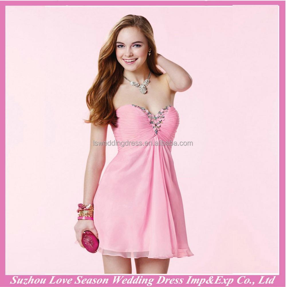 Venta al por mayor vestidos modernos de fiesta 2013-Compre online ...